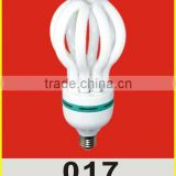 high power high brightness lotus saver bulb