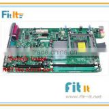 SYSTEM BOARD FOR BLADE CENTER HS20 8843 Part Number: 39M4662