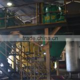palm oil machine ,palm oil production project with professional engineer group