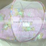 TX-1074 Baby Sleeping net