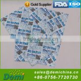 Wholesale high quality instant ice pack