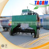 automatic equipment for composting,industrial composting equipment M3200II for manure compost