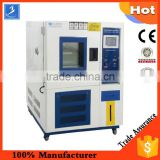 High Precision room temperature humidity control machine                                                                         Quality Choice