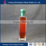 New Style Top Grade Grape Seed Oil Bottle