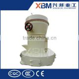 Henan Zhengzhou Raymond Grinding Mill Price for Barite& Calcite Machinery Buyers from China Suppliers