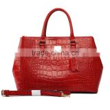 S452-A2370 2016 fashion handbag office lady bag new product lady handbag bags ladies famous brand bags woman balsos wholesales