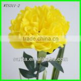 beautiful quality artificial flower real touch peony