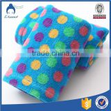 2015 New Summer Cotton Face Towel Wash Cloth body wash cloth