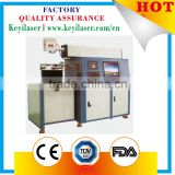 4 Axis Automatic fiber laser welding machine laser welder                                                                         Quality Choice