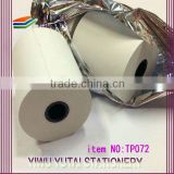 thermal paper jumbo rolls/ paper for printing money                                                                         Quality Choice