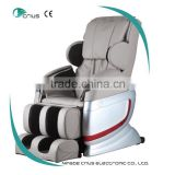 Quality OEM hot sale massage chair