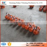 Factory Direct Supply Stocking Industrial Vibration Motor Export