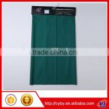 2015 Hot Sales polyester embossing fabric for clothing fabric
