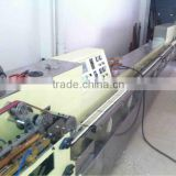 AN081902 Cotton bud making machine,ear cotton buds making and drying and packing machinery
