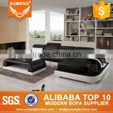 l shape cheap sofa bed, price of sofa cum bed, modern design sofa cum bed                                                                         Quality Choice