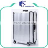 Transparent Clear Plastic Covers For Suitcases