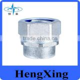 flexible conduit connector water proof connector Liquid tight connector conduit fittings