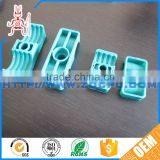 Customized high stability injection molding plastic clamp