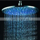 New Style Bathroom european shower head 0643