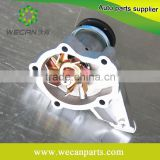 chinese auto spare parts 465Q 462Q 368Q water pump for chevrolet wuling N300N200 changan chery changhe hafei
