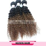 cream dye for hair salon extension for sale in alibaba hair products