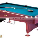 Pool Table XW0030-9B