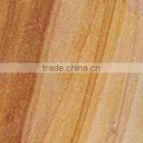 Indian Natural Teak Sandstone Slab
