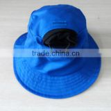 2014 New Design Bucket Hat with Mesh