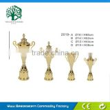Student Trophy Cup, Big Metal Trophy, Cheap Trophy Cups