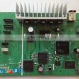 Compatible Formatter board for Epson1390 formatter,main board,mother board