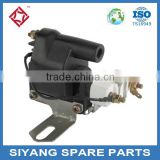 Auto parts OEM number 33410-85120 suzuki ignition coil for SUZUKI