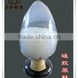packets of silica gel factory desiccant
