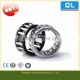 Cheap price high quality low noise Industrial Needle Roller Bearing with high quality for import