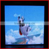 outdoor DIP345 outdoor waterproof full color led display board /led sign board/led board