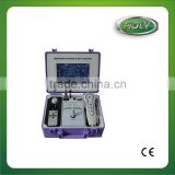 Hottest Skin And Hair Analyser/skin Scanner Analyzer
