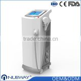 808nm laser diode price / cheap laser hair removal machine / 473nm laser diode