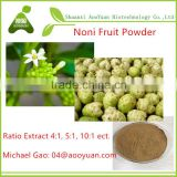 100 % natual noni fruit powder