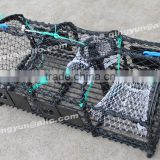 Lobster traps, crab trap for sale