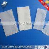 wholesale food grade 25 micron polyester nylon mesh rosin tech heat press filter bag manufacturer