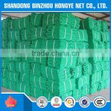 New HDPE Material Plastic fabric Shade Net for Agriculture/Plastic Greenhouse with UV Protection