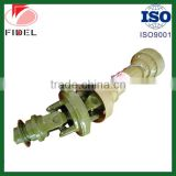 2015 factory price small flexible drive shaft with CE certification