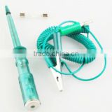 L.TMS Car 6-12-24V Automotive Electrical Circuit Tester