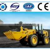 3 ton brand new top quality wheel loader GK936, same as Liugong, SDLG, XCMG, Lonking, XGMA, Foton Lovol