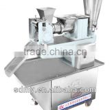 2013 on sale! samosa maker machine with CE certification/home dumpling machine