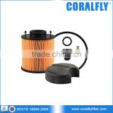 Made of Plastic Drain Plug Fit For Trucks Fluid Filter 1649425
