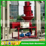 5BG large capacity teff seed treater