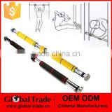 New-Door-Doorway-Gym-Exercise-Bar-Pull-up-Chin-up-Push-up-for-Your-Health Horizontal bar H0257