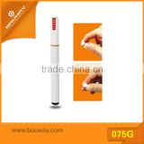 hot sale e cigarette big vaporizer disposable cigarette wholesale e cigarette with best price