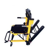 2017 hot sale Factory directly supplier electric stair climbing wheelchair