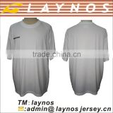 best selling top quality soccer shirt